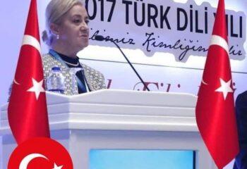 Nesrin Sipahi KIRATLI: Bulgaristan'da Türkçe ve gönüllü Bulgarlaşma