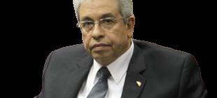 Abdulmunim Said: İran-ABD ilişkilerinin 'yeniden başlatılması'