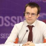Andrew Korybko:  relations will strengthen after Nagorno-Karabakh's liberation