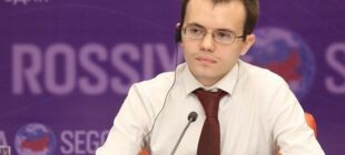 Andrew Korybko:  relations will strengthen after Nagorno-Karabakh's liberation