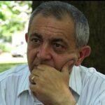 Arastun Orujlu: Üçüncü Qarabağ savaşı olacaqmı?