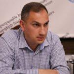 Հայաստան 2040. երկո՞ւ, թե՞ չորս միլիոն բնակչություն. ժողովրդագետ Արտակ Մարկոսյանի հոդվածը