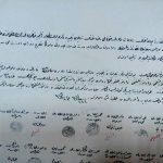 soysuzlara Osmanlı Arşivleri cevap verdi