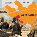 Rus-Ermeni gerginliği