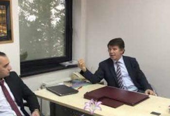 RUSYA'DA ANAYASA MAHKEMESİ PUTİN'E ÖMÜR BOYU BAŞKANLIK YOLUNU AÇTI