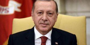 Rus gazete: Erdoğan neden 24 Haziran'dan sonra kanser ilaçlarını ücretsiz yaptı