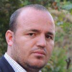 Malik HASA: Mesele Türkiye idi