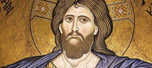 HEPİMİZ ÖLMEYECEĞİZ ( Mesih Dizisi'ne Dair )