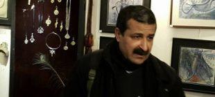 Mayis Alizade: Azerbaycan'da büyük yolsuzluk operasyonu