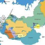 İran yayılmacılığı Orta Asya cumhuriyetlerine ulaştı