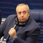 Rus senatör: Uçağımızın düşürülmesindeki amaç, Rus-Türk ilişkilerini gerginleştirmek olabilir