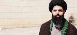 Kafkassam İran konusunda uyardı İranlı ve Lübnan Hizbullahı milisleri öldürüldü