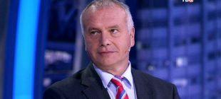 Alman uzman: Türkiye'nin NATO'dan ayrılacağına eminim