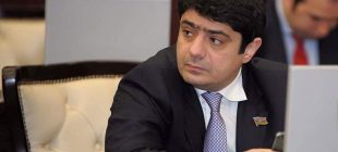 Azerbaycan eski miletvekili, Gence olaylarıyla ilgili provokasyonlar konusunda uyardı