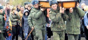 ABD'li ve İngiliz turistlerin Türkiye'de Rus askerlerin Suriye'de ölümü bağlantılı mı?