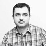 Şahin Caferli: Zelenskinin Türkiyəyə işgüzar səfəri yekunlaşdı