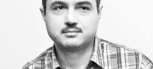 """Şahin Caferli: Ukraynada Viktor Medvedçuka qarşı """"vətənə xəyanət"""" ittihamı irəli sürüldü"""