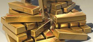 Rusya Yakutistan Madenlerini almaya devam ediyor