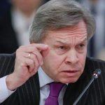 Rus senatör: Erdoğan BRICS'in nüfuz ve saygınlığının giderek arttığının farkında
