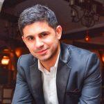 Azerbaycanın ünlü şarkıcısından yeni klip