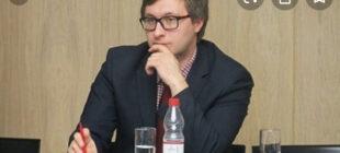 Vladimir Avatkov: Karabağ sorunu çerçevesinde Türkiye