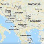 Bir Bellek Problemi: Balkan Kavramının Kullanımı