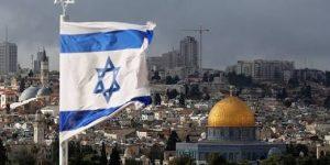 Kudüs seviciliğinin  Siyonizme katkısı!