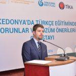 Balkanlarda Oyun Kurucu Türkiye İçin: Bütüncül Politika Önerisi