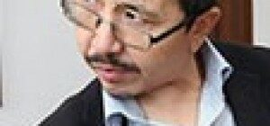 Қазбек ҚҰТТЫМҰРАТҰЛЫ: Бір күнде атылған 19 молда