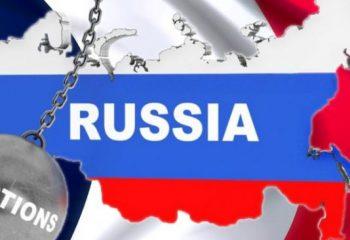 RUSYA'daki Son Ekonomik Gelişmeler
