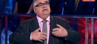 Rus gazeteci-yazar: Osmanlı başarılıydı, çünkü adil hukuk sistemi vardı
