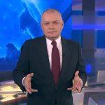 Ünlü Rus gazeteci: Erdoğan, ABD'nin Suriye planını çoktan çözdü