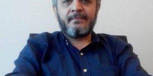 Ahmet Arslan: Ermeniler mesajı alacaklar mı