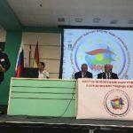 Moskova'da Kürt dünyası Diasporası Toplantısı