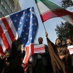 İran'da Hükümet Yetkililerinin Zıt Açıklamaları