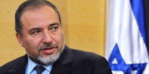 """Israil: """"Ermeni Soykırımı""""nı tanımıyoruz, çünkü"""