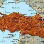 Tahran zirvesinden Türkiye'nin Misakı Milli sınırlarının onaylanması kararı mı çıkacak?