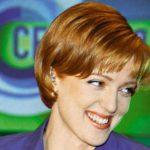 Rus tv sunucusu: Afrin operasyonundan sonra Erdoğan'a ben de inanmaya başladım