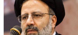 Ölüm komitesi Başkanı Reisi İran'ı iç savaşa sürüklüyor!