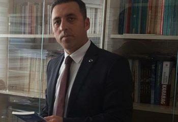 ELÇİBEY DÖNEMİ TÜRKİYE AZERBAYCAN İLİŞKİLERİ (7 HAZİRAN 1992- HAZİRAN, AĞUSTOS 1993)