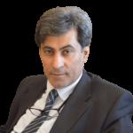 Cibril Ubeydi: İran yapımı Dehlavi füzeleri Libya'ya ulaştı