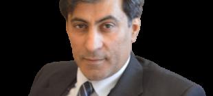 Cibril Ubeydi: El-Kaide, İran ve şer failleri