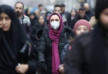 Korona virüsü İran'ın Kum şehrinde nasıl ortaya çıktı?