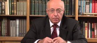 Rus siyaset bilimci: Olası Kürdistan devleti Rusya için zararlı