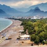 Elmas Topcu: Almanya ve Rusya'nın kararları turizmi nasıl etkileyecek?
