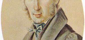 Sergey Petrovich Trubetskoy (Сергей Петрович Трубецкой)