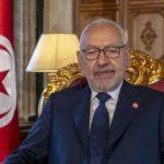 İrfan Kaya Ülger: Tunus'ta darbe mi