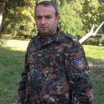 Interpol tarafından aranan Daşgın Gülmemmedov'u Bakü'de kim hapsettirdi?