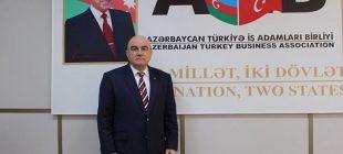 Yangın: Gence olayları atavatanım Azerbaycan'ı sıkıntıya sokamaz!