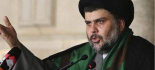 Sadr Ailesi: İran ile ilişkileri ve Irak siyasetindeki yeri